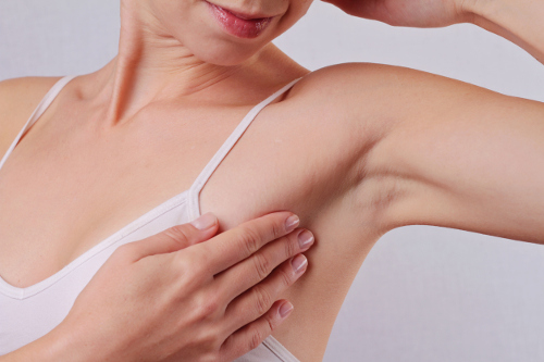 Swollen-Lymph-Nodes-in-the-Armpits