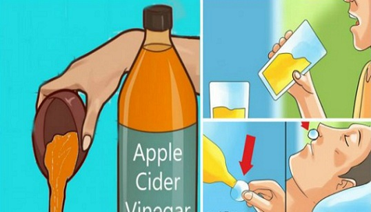 acv-before-bed