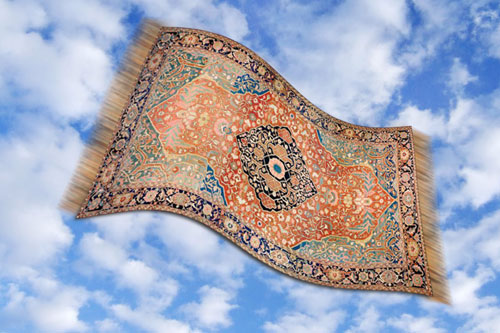 magic-carpet-walking