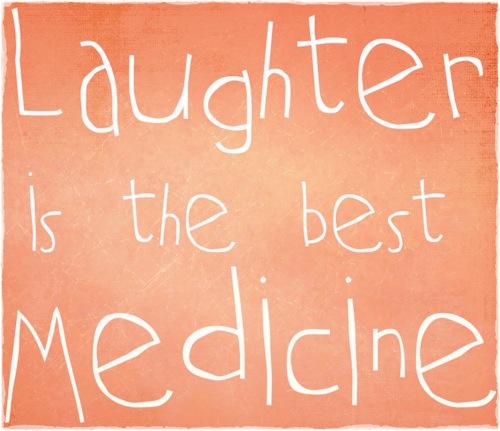 laughter-live-longer