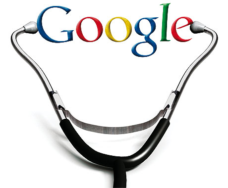 Как пациентите сами си поставят погрешни диагнози онлайн