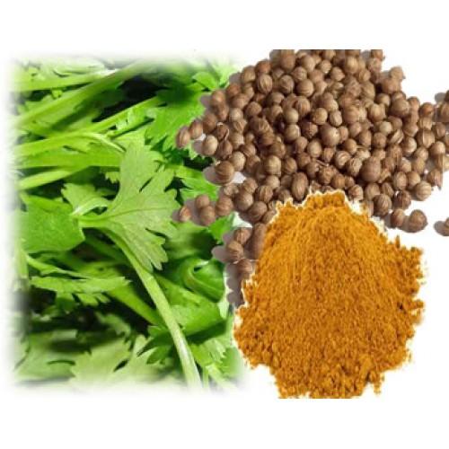 Вкусна билка побеждава хранителни отравяния, че и стафилококови инфекции!