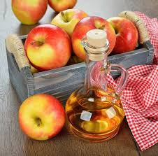 Ябълковия оцет, възможни ползи и вреди
