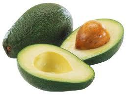 Авокадото – Втора част от Марион Колева