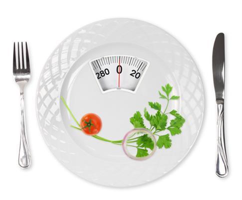 Свалете повече килограми, хранете се по-рано