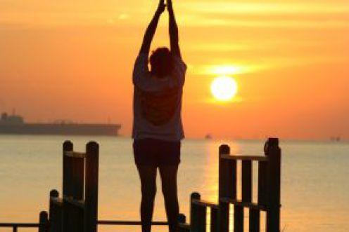 8 съвета как да свалите холестерола си по естествен начин