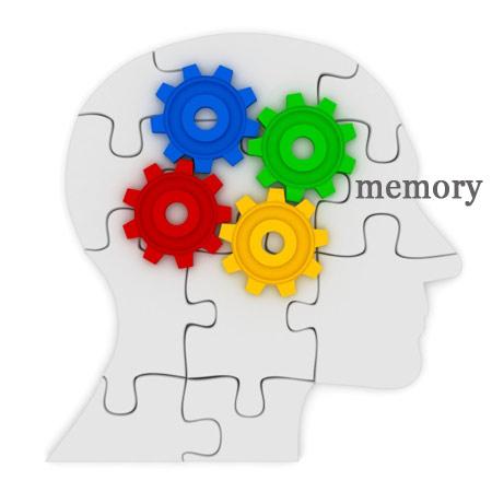 7 начина да се предпазим от Алцхаймер