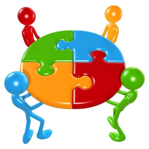 7-те основни принципа на преговорите за милиони