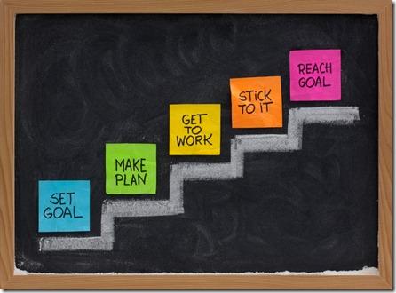 setting-smart-goals_thumb