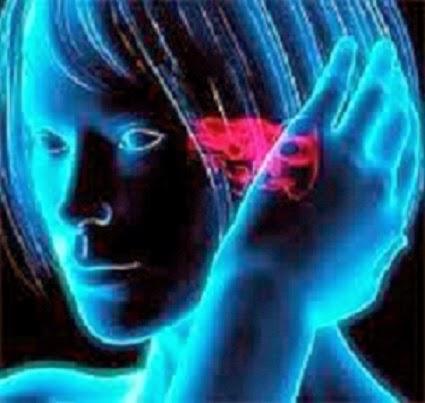 Тинитус: намаляването на звука