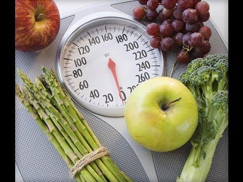 Свалете ПЕТ килограма за СЕДЕМ дни