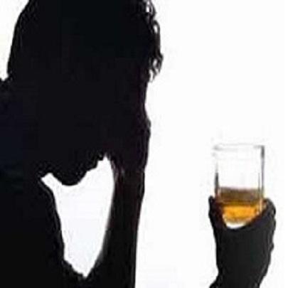 Дали този популярен релаксант за мускули  не лекува алкохолизма?