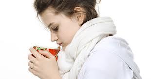 Как да се борим с инфлуенцата