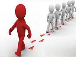 7 стъпки как да се наложите като лидер в своята област