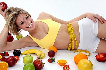 Яденето след нарушаването на диетата помага ли ви да отслабнете?