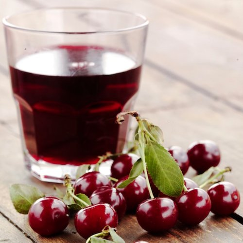 Cherry-Juice-Help-Sleep