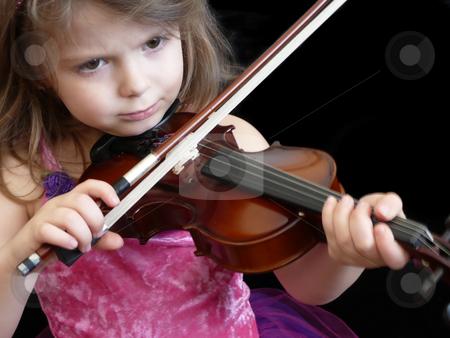 Музиката усъвършенства мозъка