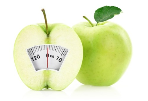 apple scale 5774-MLV4988634385_092013-O
