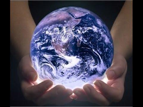 Цикли в земните недра променят климата!