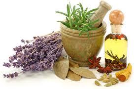 Хомеопатия при наранявания