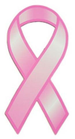 Храна побеждава рака на гърдата