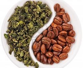 Предпазва ли кафето от инсулт?
