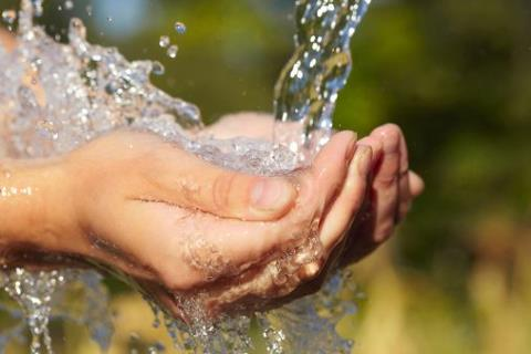 За особено важната връзка: Обезводняване – Остеопороза