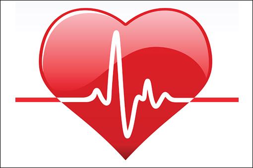 Heart-health-graphic