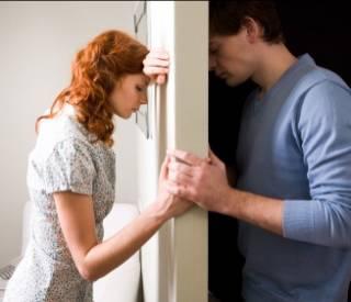 Решаване на конфликтите в отношенията