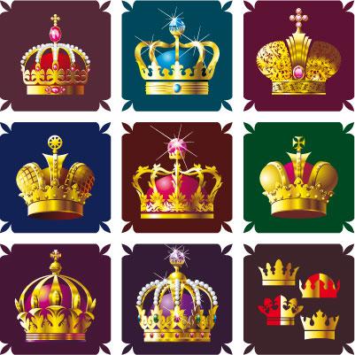 Бъдете царят или царицата на своя свят