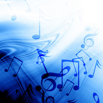 Музиката: език на изцелението