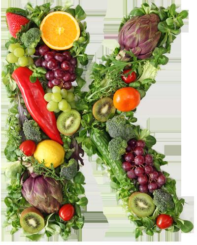 Витамин К предпазва от сърдечни болести, рак и стареене