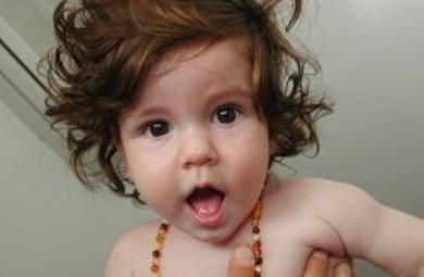 baby_teething-page