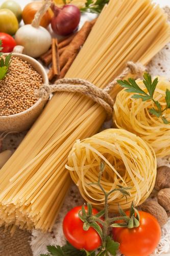 10те най-полезни храни при диабет и проблеми с кръвната захар