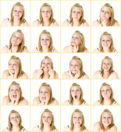 Какво точно са емоциите?