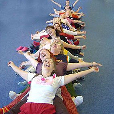 laughter_yoga_2