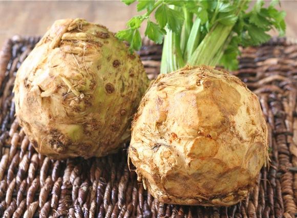 Зеленчуци срещу рак на панкреаса!