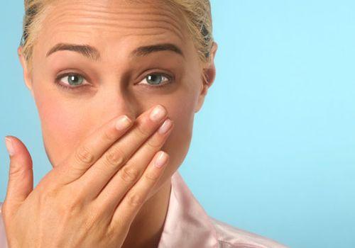 Как да се справим с 3 неприятни миризми на тялото