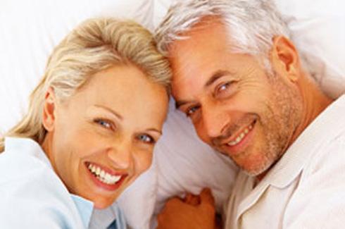 Естествени лекове за еректилна дисфункция