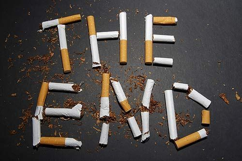 10те най-добри начина да откажете пушенето – без лепенки, лекарства или хапове