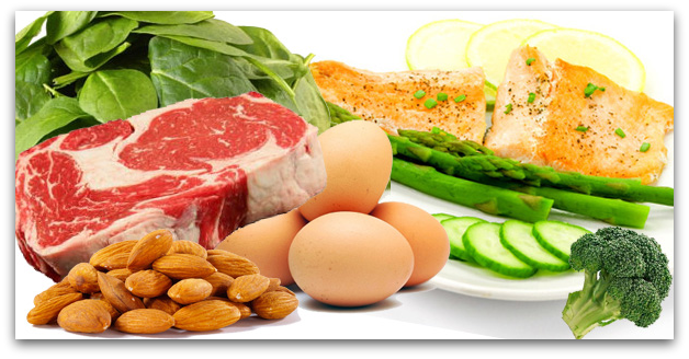 KetoFoods