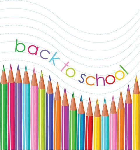 Как децата по-лесно да тръгнат отново на училище