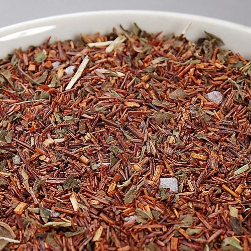 Чаят от ройбос пречиства и подмладява