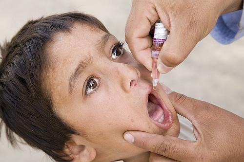 Merck и GlaxoSmithKline със силен съюзник в битката за ваксините