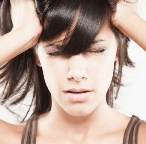 Проблемът с наслагването на главоболията (1)
