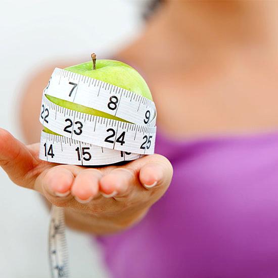 Как да 'пипнем' метаболизма си, за да сме здрави