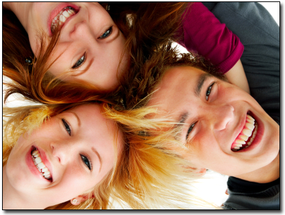 Тайната към удовлетворяващите връзки разкрита — Част III