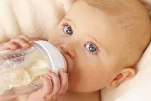 Най-често вземаното лекарство от бременните може да навреди на бебетата им