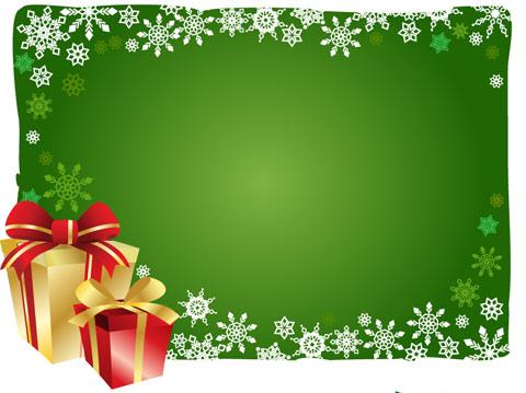 6 идеи за по-екологично чисти подаръци по празниците
