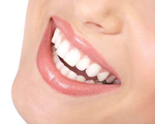 teethandgums